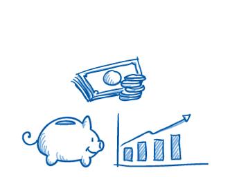 YG Financial Services Kiwi saver