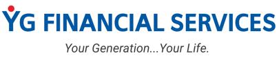 YG Financial Services logo